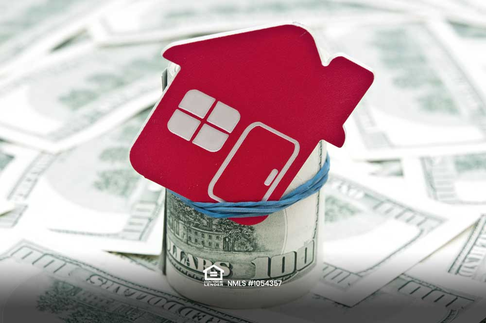Down Payment Assistance Programs - The Truth About Lending