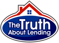 The Truth About Lending-More Mortgage Options Than Banks