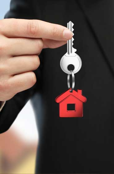 The Truth About Lending - Your Residential Mortgage Specialists