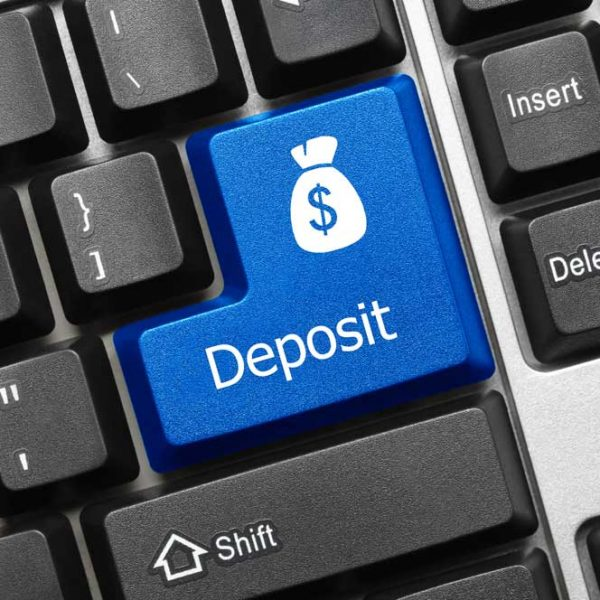 What is an Escrow Deposit in Relation to a Mortgage?