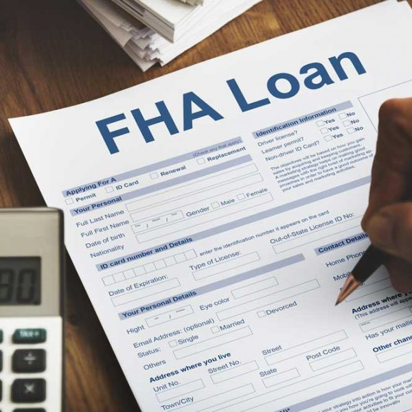The difference between FHA & Fannie Mae Loans
