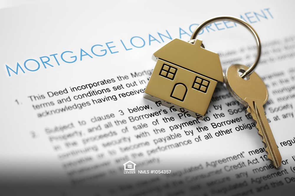 What Is A Loan Commitment And How to Obtain One