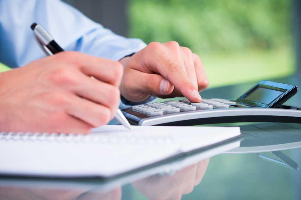 What is a Loan Estimate?