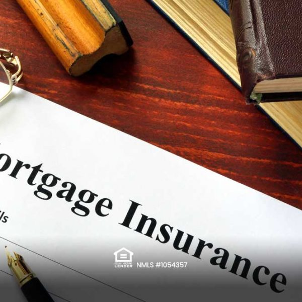 Mortgage Insurance and When is it Needed?