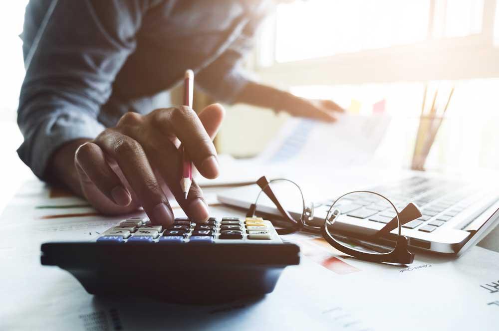 Unreimbursed Employee Expenses