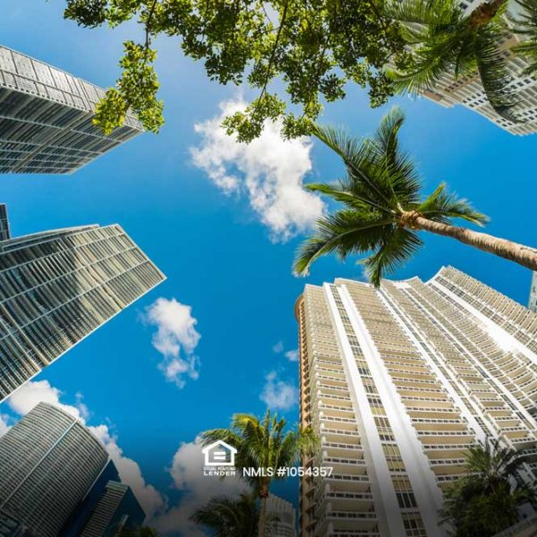 Current Problems With Condo Financing in Florida