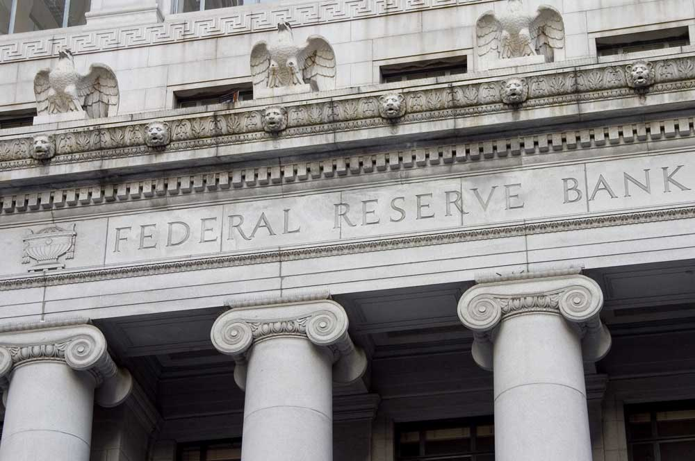 The Truth About Federal Reserve and Your Home Loan