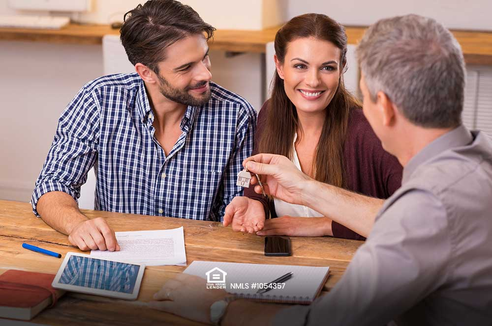 FHA is Not For First Time Buyers Only!