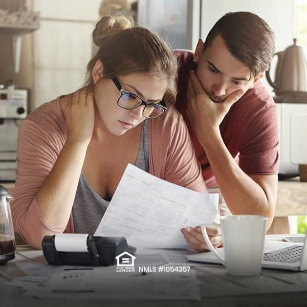 Is There Such Thing as a No Closing Cost Loan?