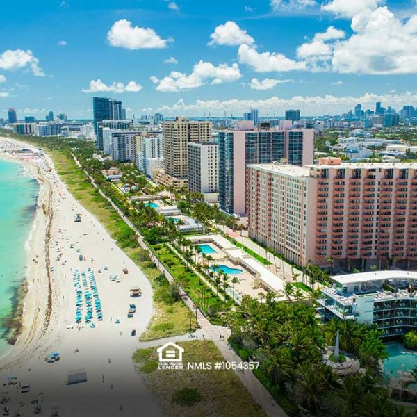 Real Estate Fact vs. Fiction: Miami-Dade County