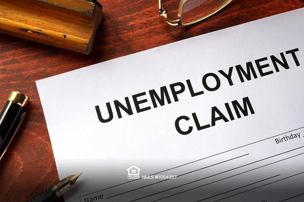 Job Losses Roar On
