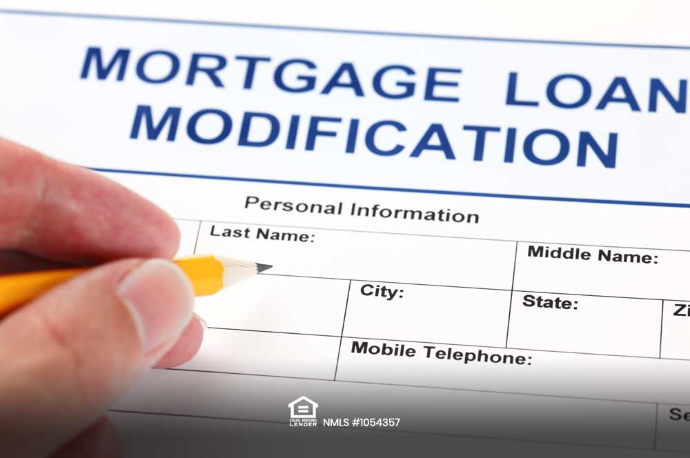The Truth About Lending Offers Practical Loan Modification Tips for Homeowners