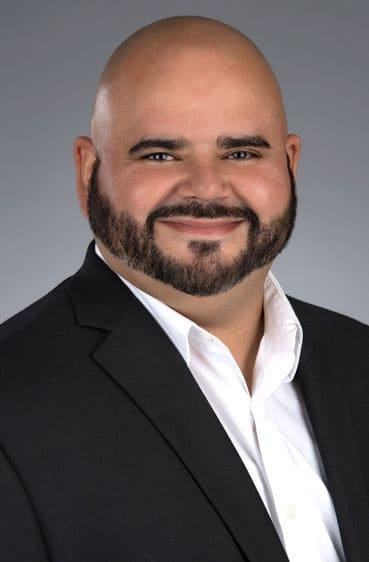 The Truth About Lending - Jonathan Burgos