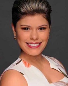 Ashley Payan